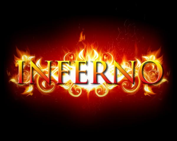 http://img4.wikia.nocookie.net/__cb20141012014106/fearlessdivaproductions/images/7/77/Inferno!.jpg