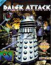 Dalek Attack okładka.jpg