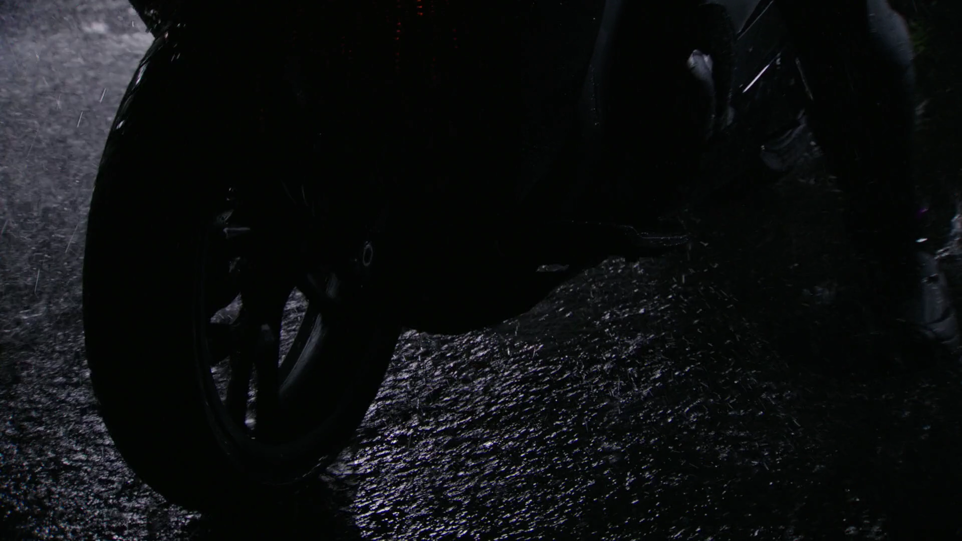 http://img4.wikia.nocookie.net/__cb20141012080833/kamenrider/images/0/03/First_Drive_Bike.png
