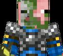 Pigman Soldier
