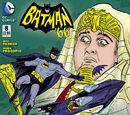 Batman '66 Vol 1 8