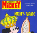 Mickey Parade Géant/Galerie