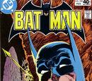 Batman Vol.1 320