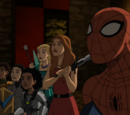 Ultimate Spider-Man (Animated Series) Season 3 14