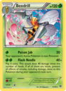 015 Beedrill XY5.png