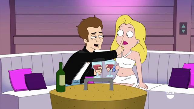 Amateur wife mfm sex