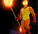 Firelord (Earth-TRN123).png
