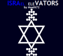 Elevator filmers from Israel