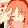« Ichi, ni, san » to « yosh, Ichinomiya Eruna desu ! » tte. 100px-0,201,0,200-Eruna