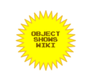 Object Shows Wiki