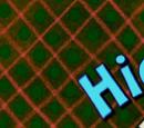 Hic or Treat