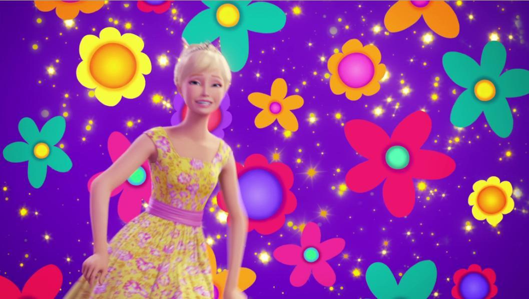 Barbie and the secret door hd barbie movies 37658655 1152 648