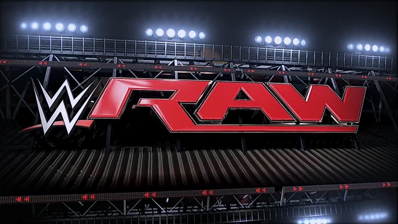 December 15 2014 monday night raw results pro wrestling - Monday night raw images ...