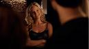Caroline smiling at Enzo 6x02.png