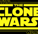 Star Wars: Klonové vojny (TV seriál)