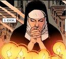 Margaret Murdock (Earth-12121) Daredevil End of Days Vol 1 1.jpg