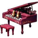 Dollhouse piano.png