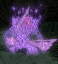 Sasuke's Fully body Susanoo.png