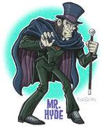 150px-Mr._Hyde_by_mengblom-d6r68a1.jpg