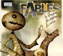 Fables Vol 1 109