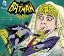 Batman '66 Vol. 2 (Collected)