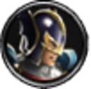 Black Knight 1 Task Icon.png