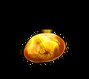 End of Story (Khanbulat Quest 1-6)
