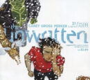 Unwritten Vol 1 31