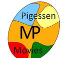 PigessenMovies