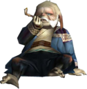 MH2-Jefe del Gremio.png