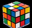 Rubik's Cube Wiki