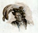 Rudolph Weskar
