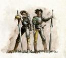 Guardia del Fortín de Heldenhame