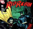 Red Robin (11)