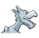 142Aerodactyl RSE FRLG Back Sprite.png