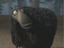 ЧЕрная овца.png