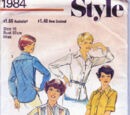 Style 1984