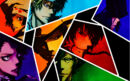 Arcobaleno s wallpaper by xcreeps-d391rsm.jpg