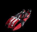 Auto Cruiser