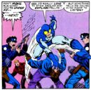 Blue Beetle Ted Kord 0004.jpg