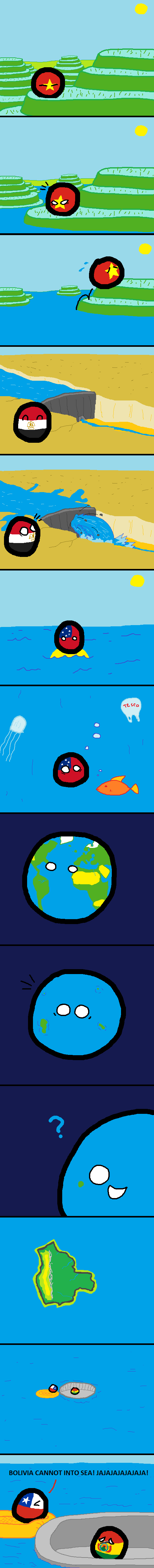 http://img4.wikia.nocookie.net/__cb20141021113540/polandball/es/images/1/1f/Bolivia_sin_mar.png