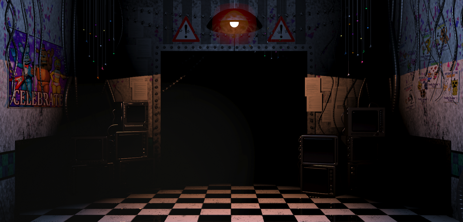 Image the office 2 png five nights at freddy s wiki