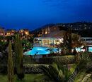 Dimitrisk/Affordable Hotel in Kefalonia