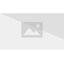 Ego (Earth-71166) Fantastic Four the End Vol 1 2.jpg