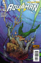 Aquaman Vol 7 35 Monsters of the Month Variant.jpg