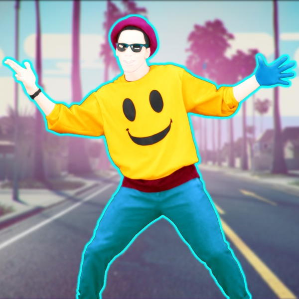 JUST DANCE 2014 | HAPPY by Pharrell Williams (Choreography ... |Happy Pharrell Williams Just Dance