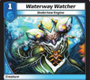 Waterway Watcher
