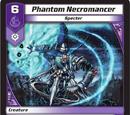 Phantom Necromancer