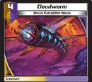 Cloudworm