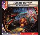 Furnace Crawler